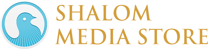 shalom media logo