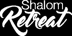 Shalom Retreat - Shalom Media